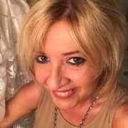 Raffaela Cardini photo