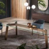 Riflessi: Per una casa di design, che parla un pò di te, in anteprima ,vi presentiamo i nuovissimi prodotti firmati Riflessi.