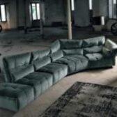 Max Divani : per i tuoi momenti di relax ,abbiamo il piacere di presentarvi il nuovo centro divani.